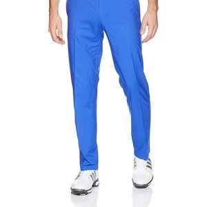 J. Lindeberg | Golf Pants 34/34